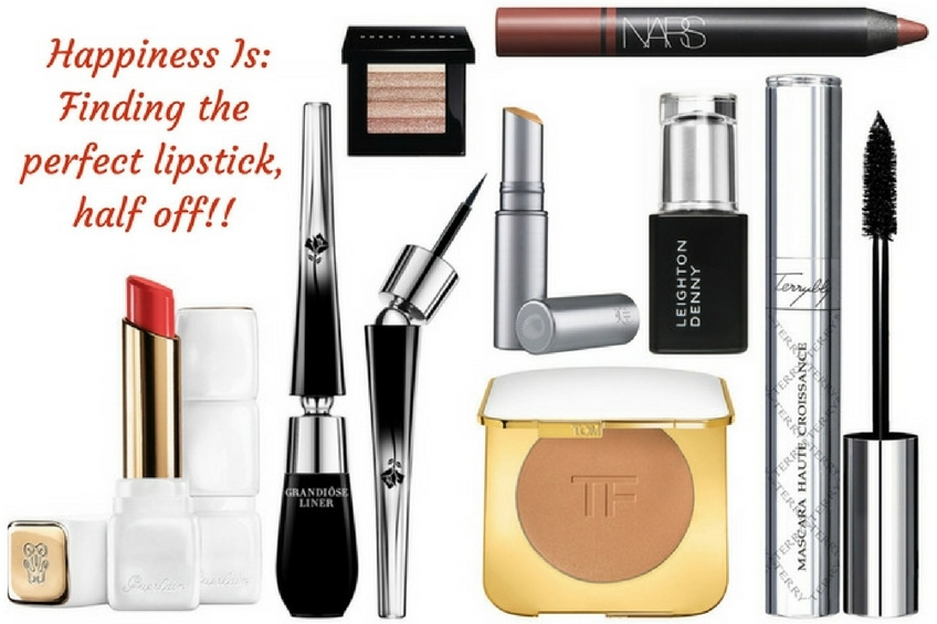 Makeup dupes beauty lover requirement