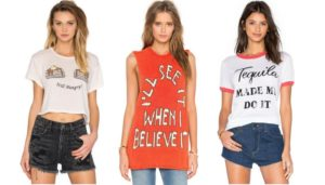 nasty_woman_tee_shirts_fashion_trends_now