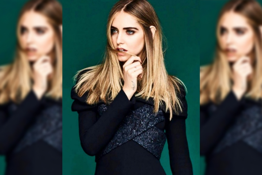 the blonde salad chiara ferragni