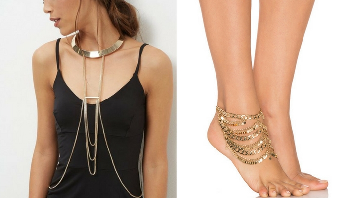 jewellery_party_budget_buys-2