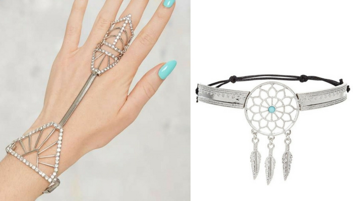 jewellery_party_budget_buys-5